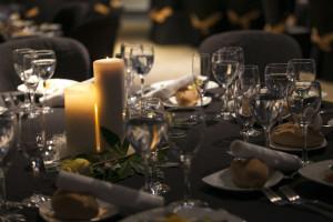 Domingo Catering BAJA 494