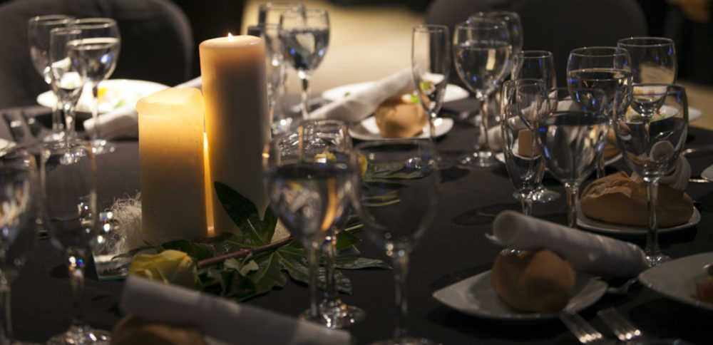 Domingo Catering